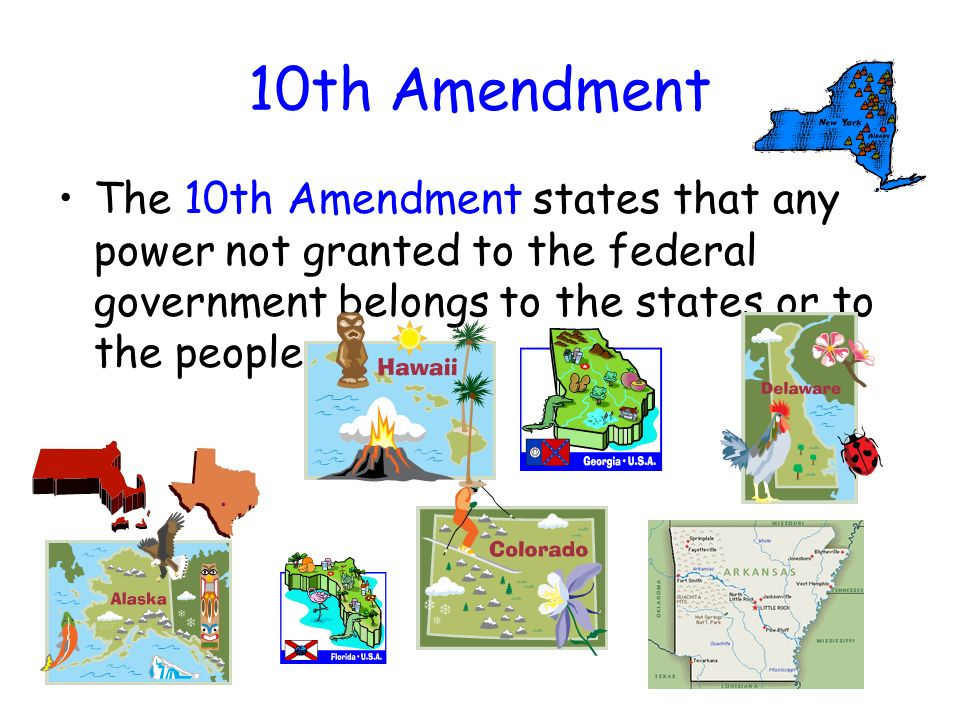 the power granted t the federal 2013-3-5 in 2011, the federal government provided $607 billion in grants to state and local governments, accounting for 17 percent of federal outlays and a quarter of spending by states and localities.