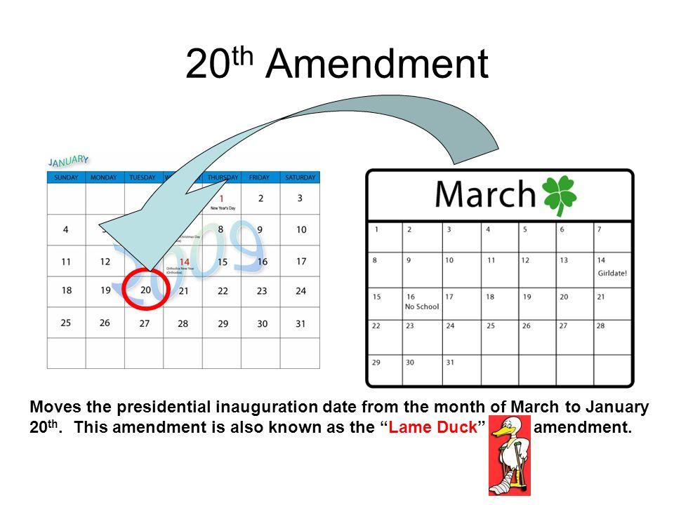 1st Amendment The 1st Amendment Guarantees Freedom Of