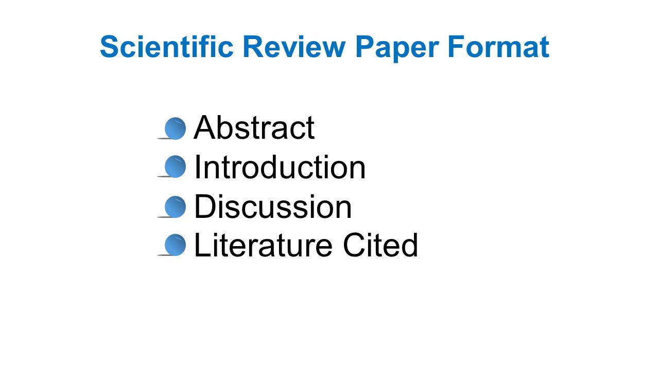 literature cited format Use cite this for me's free apa citation generator to get accurate citations in seconds sign up now to cite all of your sources in the powerful apa format.
