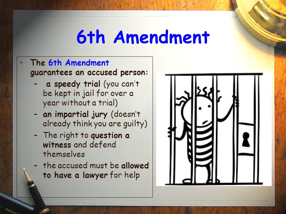 how to become a first amendment lawyer