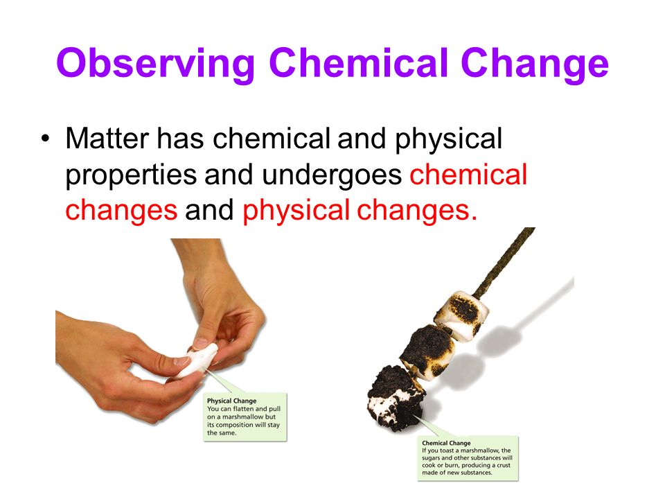 observation chemical change Quizlet provides observing chemical change physical activities, flashcards and games start learning today for free.