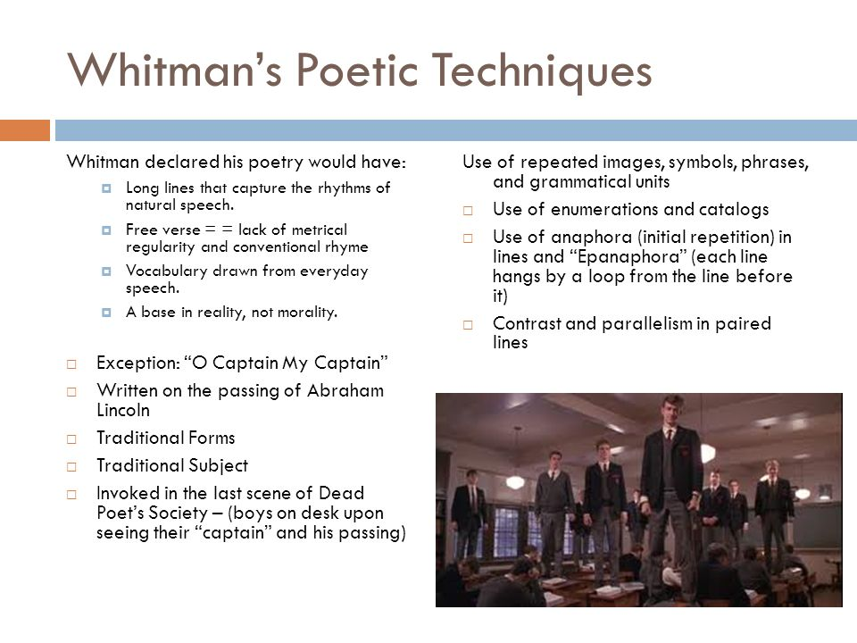 sec1 literature poetic techniques used in The speaker tells us that cliches are the enemy of literature and  these same techniques of historical research were used in what we can call legal humanism.