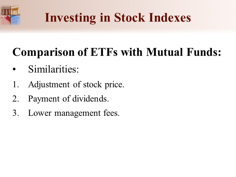 Stock index options will stop trading on