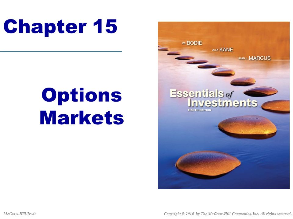 corporate finance mcgraw hill chapter 21 solutions