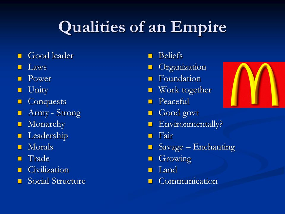 qualities of a good leader pdf download