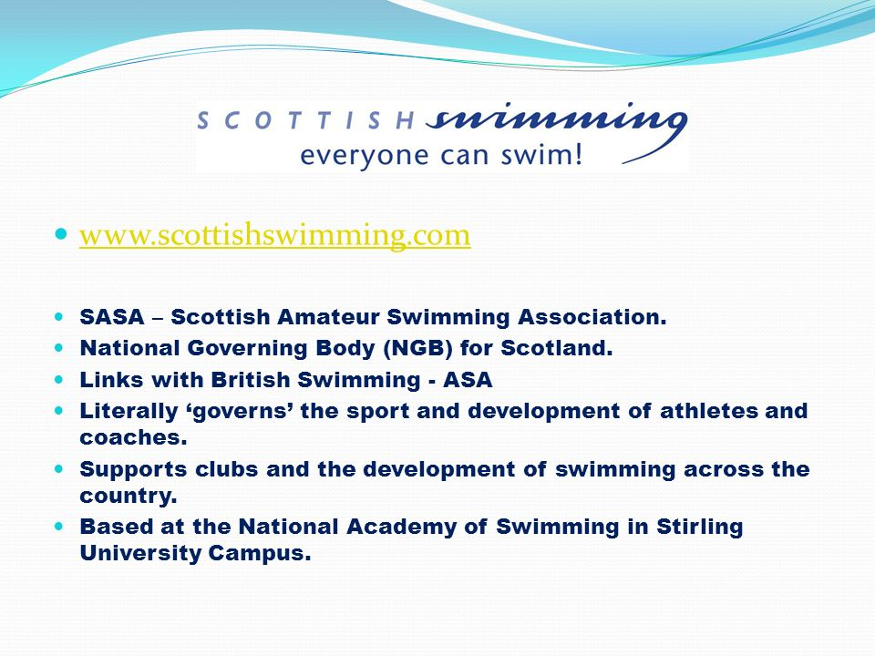 scottish amateur swimming association jpg 1200x900