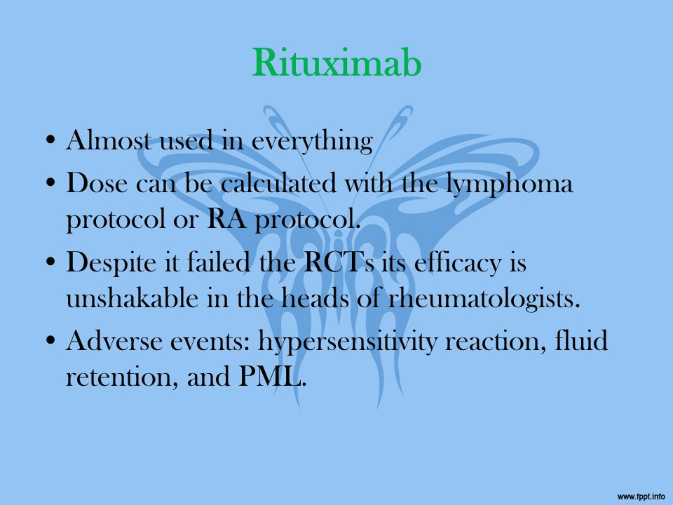 low dose steroids for ra