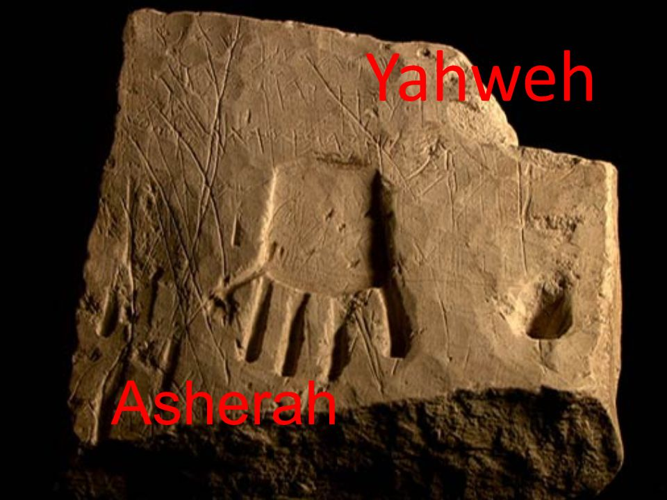 judaism ancient hebrews ppt video online download