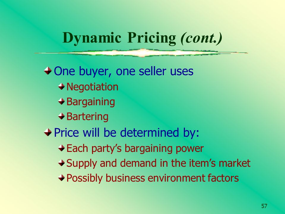 the business environment is highly dynamic Ans: the term 'business environment' means the sum total of all  (iii) dynamic  nature the business environment is highly dynamic it keeps.
