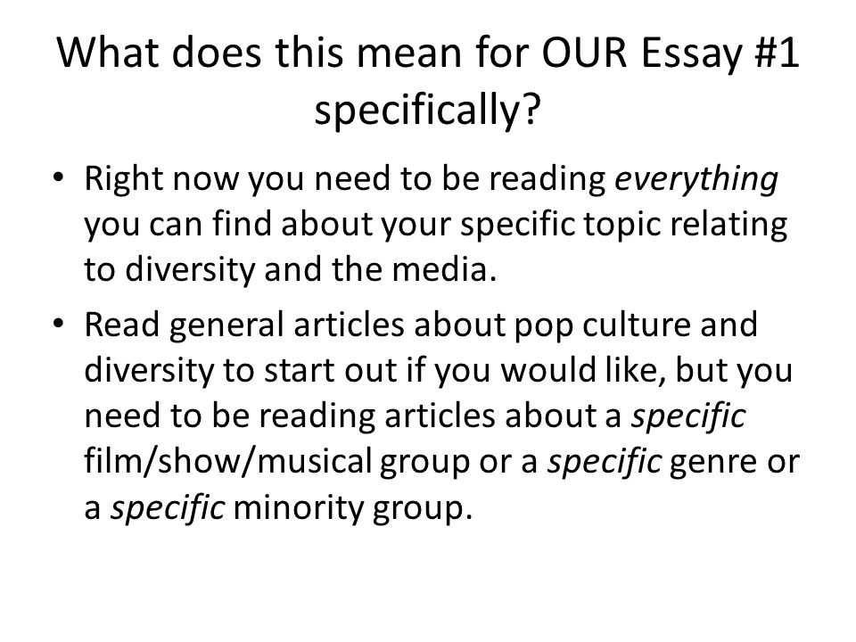 what does discussion mean in an essay An essay on man questions and answers - discover the enotescom community of teachers, mentors and students just like you that can answer any question you.