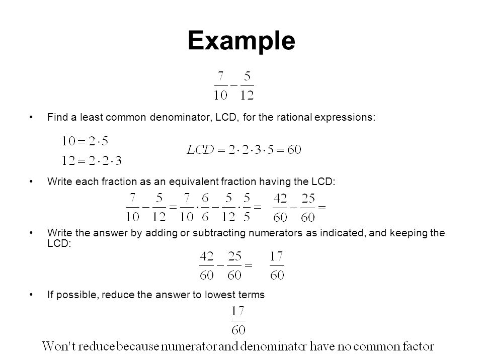 Division - Expressing the remainder as a whole number, fraction or decimal - Resource Page