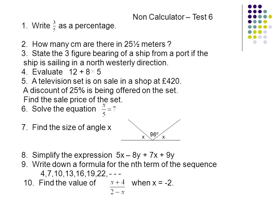 find the next term in the sequence calculator
