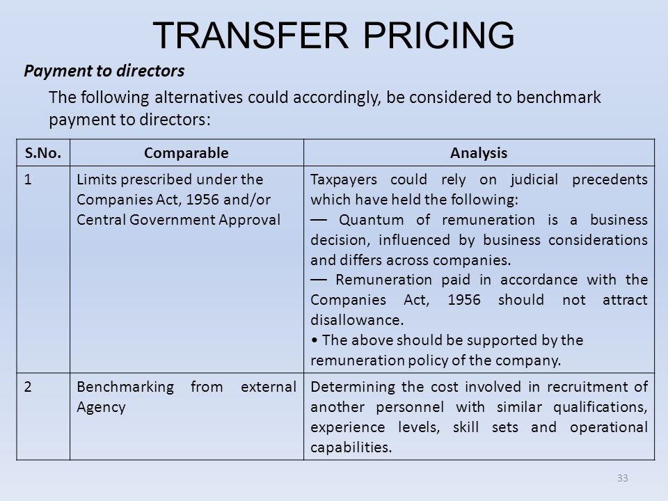 an introduction to determining price levels and pricing policy A pricing strategy in which the same price is offered to every customer who purchases the product under the same conditions a one price policy may also mean that prices are set and cannot be negotiated by customers.