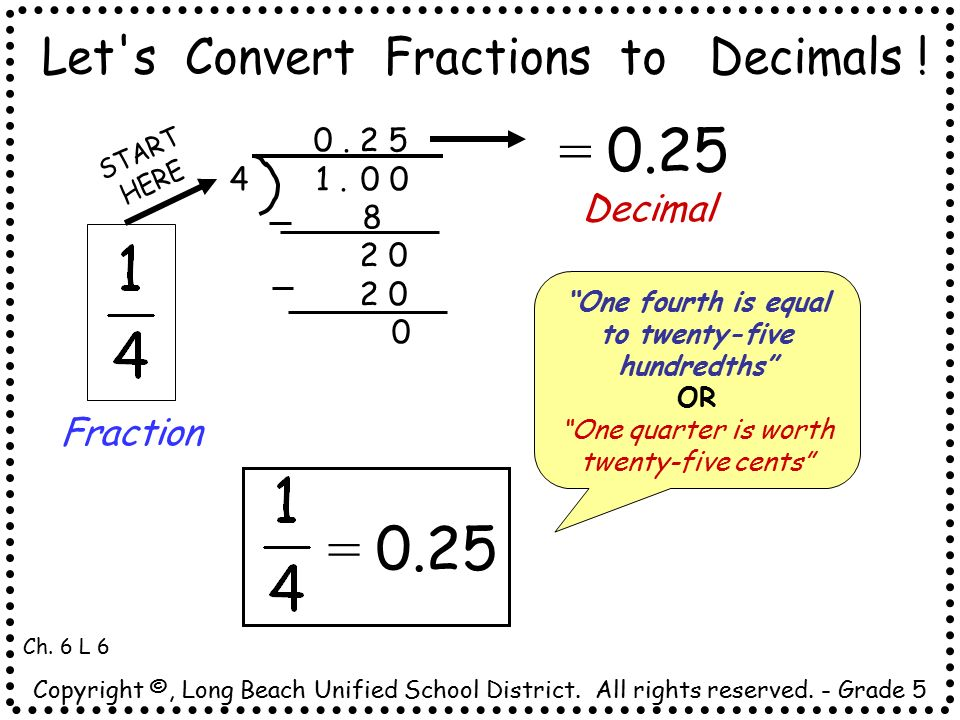 how to make 32 cents using fives tens and twenty