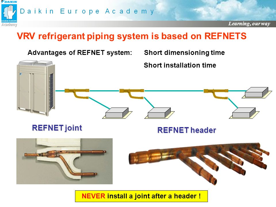 central air conditioning wiring diagrams central air