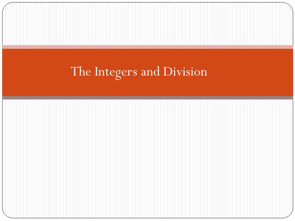 mathematics for computer science pdf