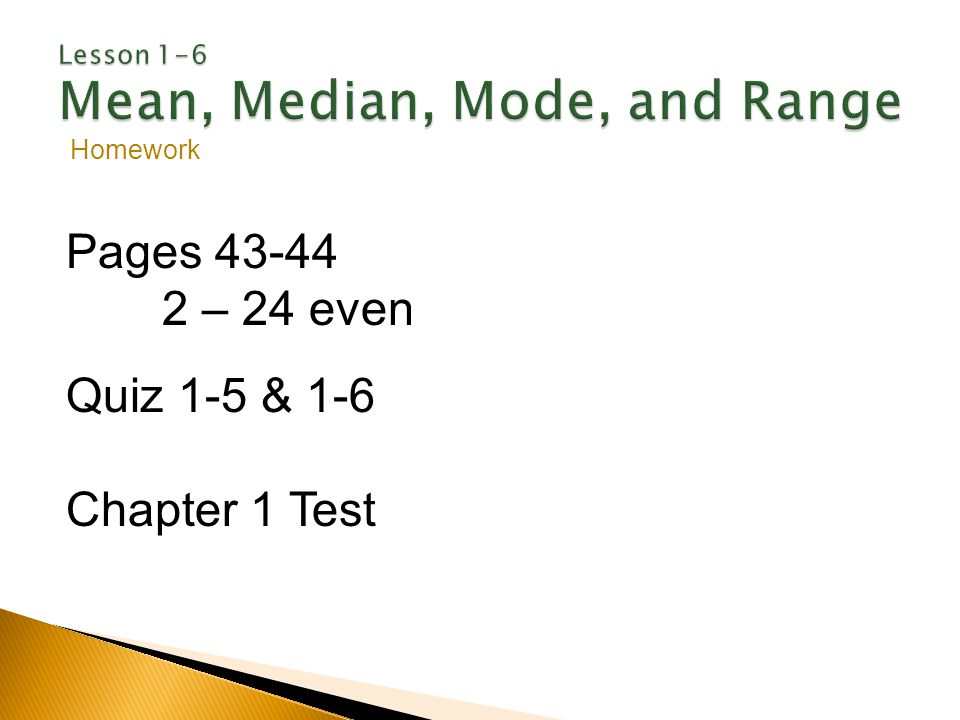 how to find mean median and mode on ti 83