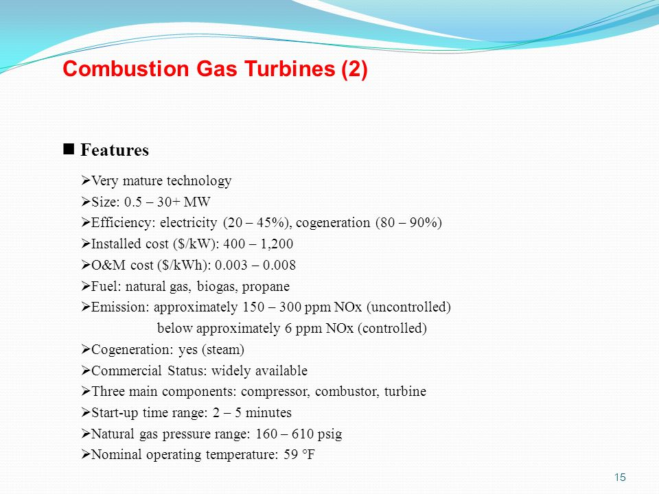burning fuels btec start of Information on emissions and removals of the main greenhouse gases to and carbon dioxide enters the atmosphere through burning fossil fuels (coal, natural.