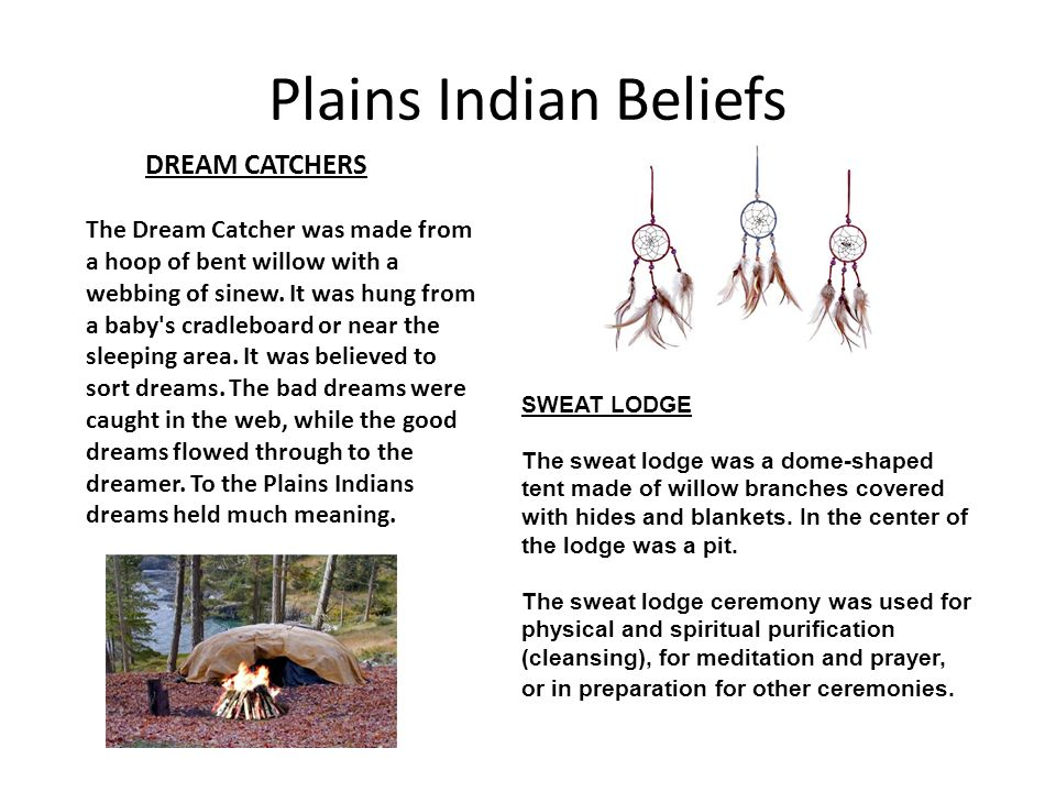 Spiritual Meaning Of Dream Catchers Dreamcatcher Meaning 4