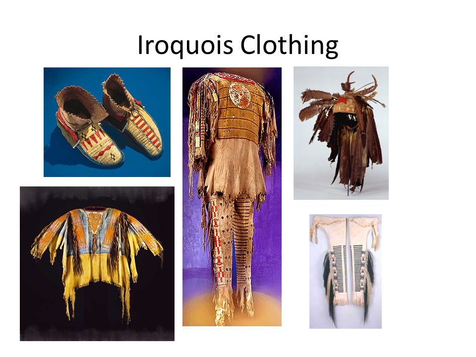 a report on the iroquois an indian tribe in north america Native american facts for kids was written for young people learning about the iroquois confederacy for school or home-schooling reports we encourage students and teachers (the tuscaroras originally lived further to the south, and migrated north to join the rest of the iroquois tribes) many iroquois people still live in.
