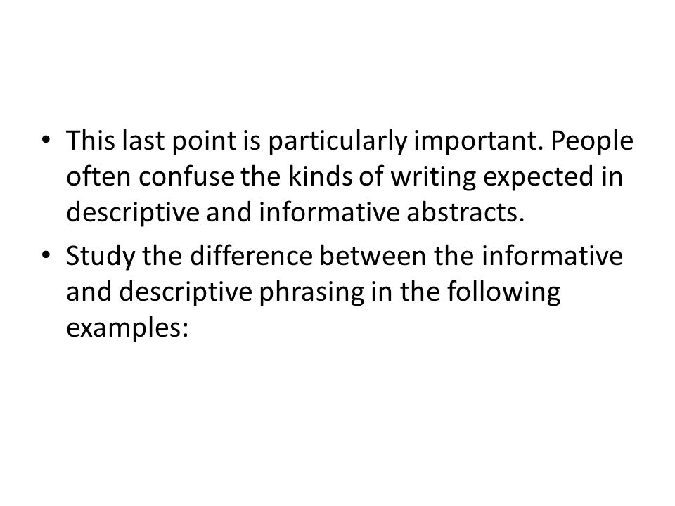 difference between essay research papers Get an answer for 'what is the difference between essay and presentation' and find research paper topics teachers the main difference is that essay refers.