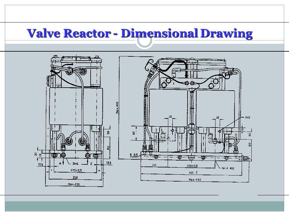 Hvdc System Operation Amp Maintenance Ppt Video Online