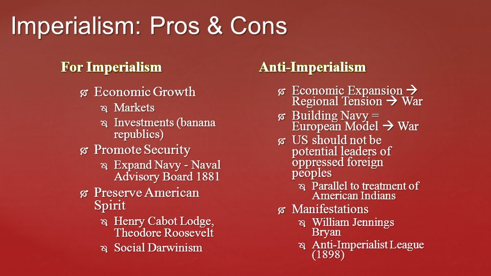 Pros and cons of regional intergration of the EU