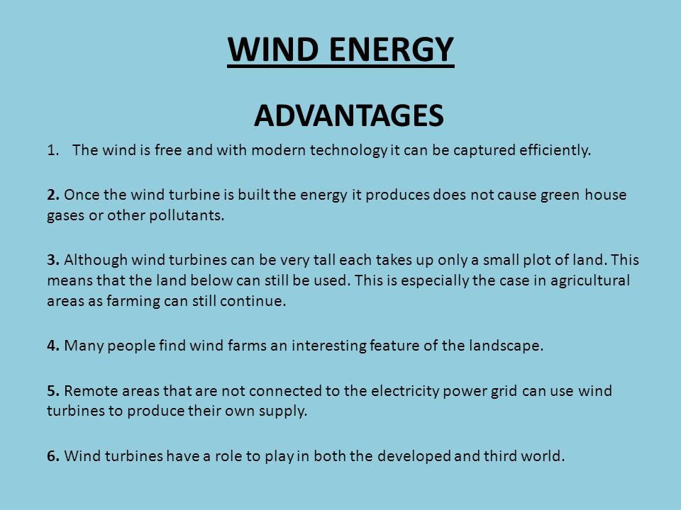 what are the advantages and disadvantages of electricity Electrical energy comes from renewable and nonrenewable sources it is generally inexpensive and readily available, but it leaves many appliances and heating units.