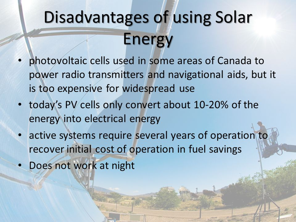 Which Energy Source Is Most Sustainable In Ontario Ppt