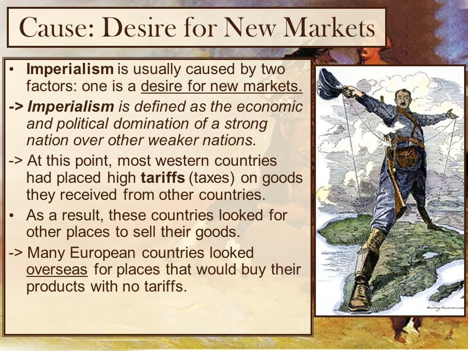 economic factors caused the american revolution American revolution, also called united states war of independence or american revolutionary war, (1775–83), insurrection by which 13 of great britain's north american colonies won political independence and went on to form the united states of america the war followed more than a decade of growing estrangement.