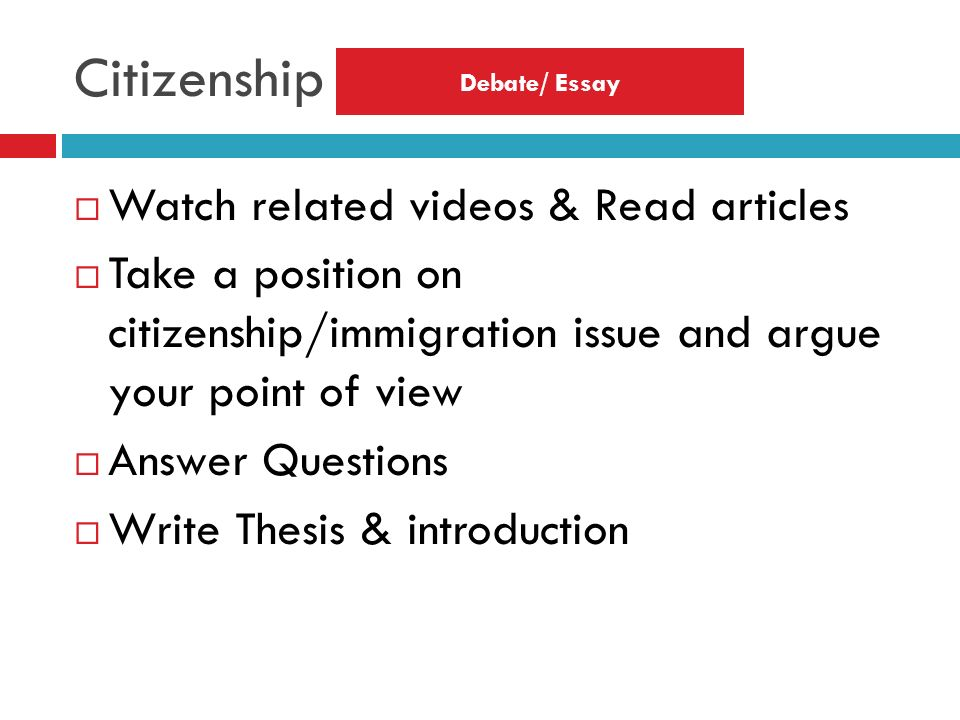 Essay About Motivation What Makes A Good Citizen Essay Reflective Essay Nursing also Phrases That Can Be Used In Essays What Makes A Good Citizen Essay Research Paper Academic Writing Service Things To Write A Descriptive Essay About