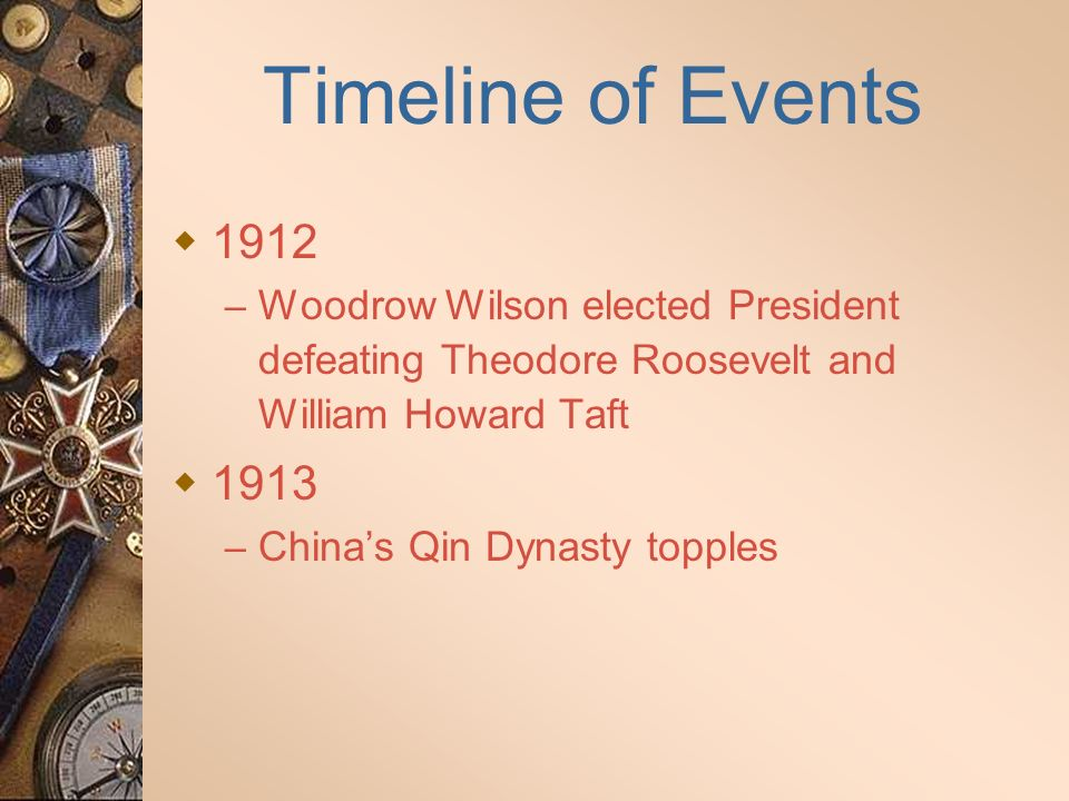 a history of the presidencies of theodore roosevelt and woodrow wilson Wilson was one of only two us presidents (theodore roosevelt was the first) to have served as president of the american historical association [269] the final resting place of woodrow wilson at the washington national cathedral.