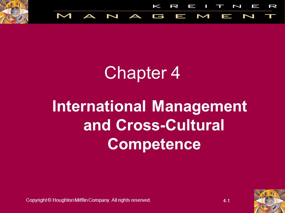 international management chapter 1 deresky Read and download international management helen deresky 7th edition free ebooks in pdf format - the pessimists guide to history an irresistible compendium of catastrophes.