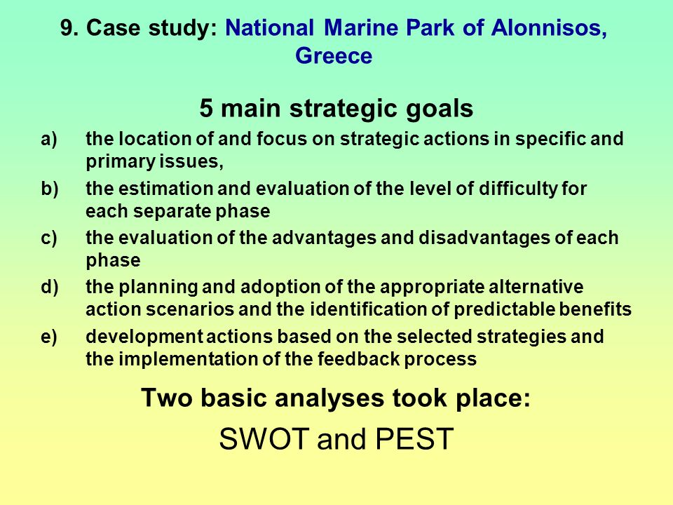 3 benefits limitations of the prescriptive descriptive school of strategy Master's thesis customizing strategic planning model for iran's cement industry  strategy formulation school of thoughts  prescriptive and descriptive (3.