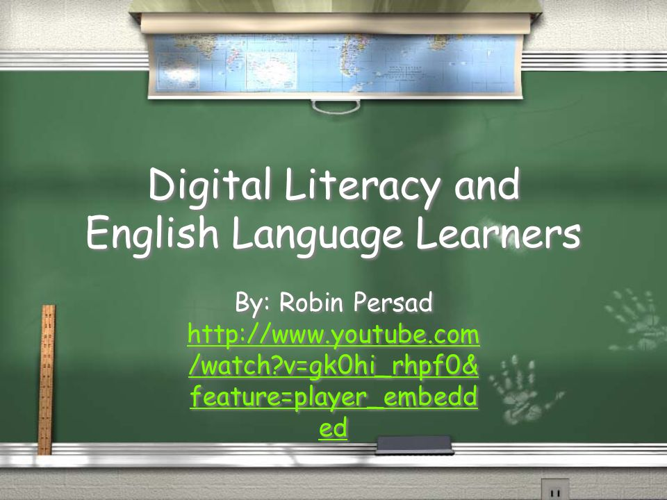 english literacy and century learners 21st century classrooms  elementary classroom activities you can use to introduce a tolerance of diversity to young learners  literacy english language.