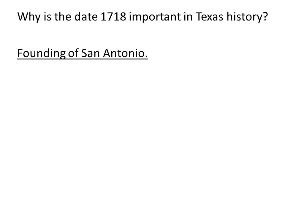 San antonio texas dating site