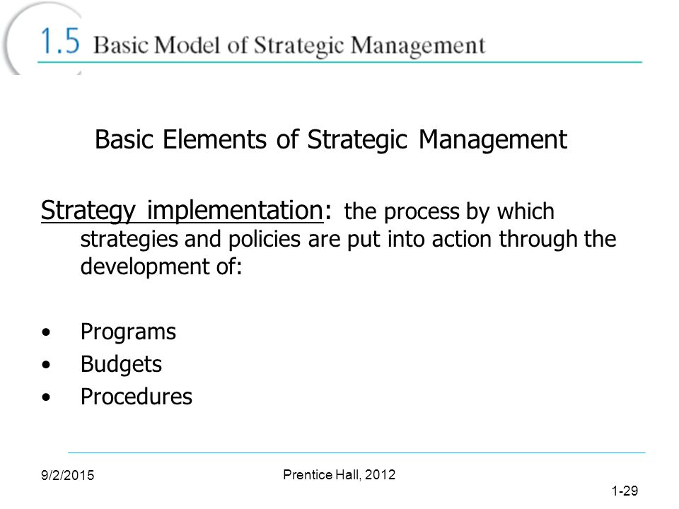 Sample phd research proposal in project management photo 3