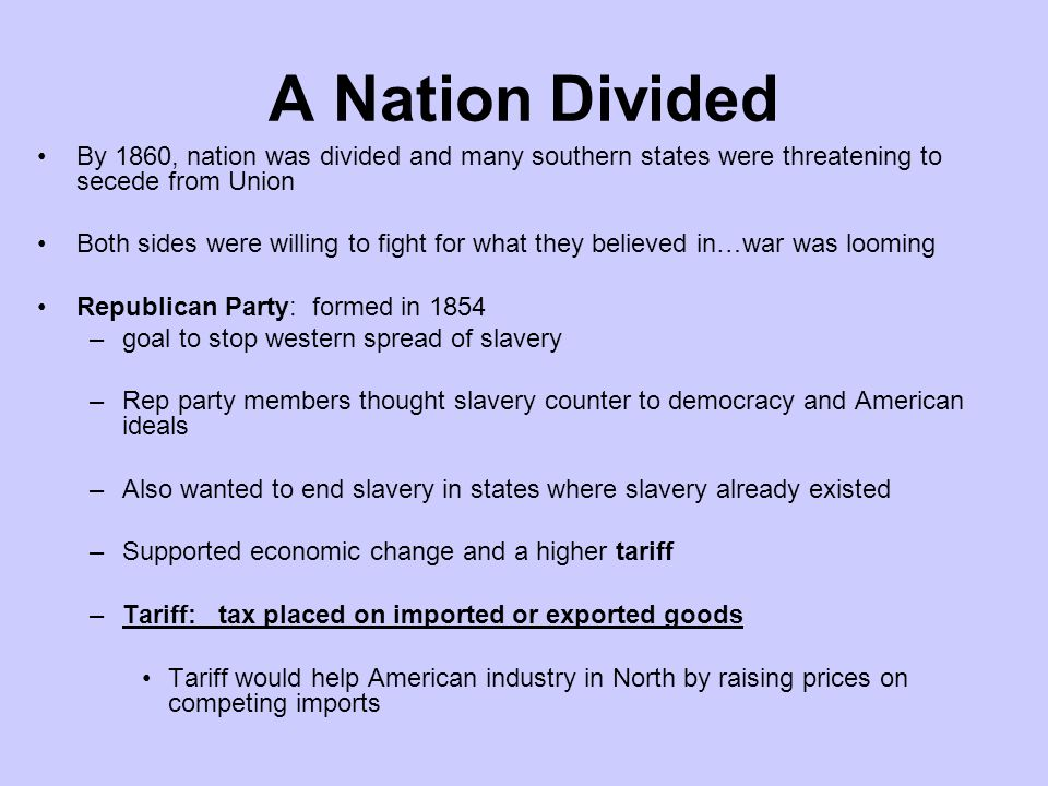what led the southern states to secede from the union Date each state seceded from the union dates order of secession of southern states list of causes why did the south secede from the union year when did each southern .