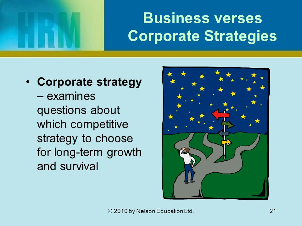 corporate strategy as a survival tool Competitive strategies: survival vs market leadership survival vs market leadership strategies business and personal tools - grand or business strategies.