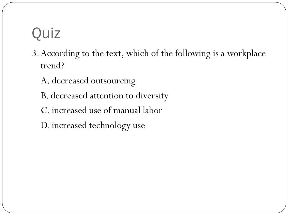 Dda Line Drawing Algorithm Questions : Exploring the world of work ppt video online download