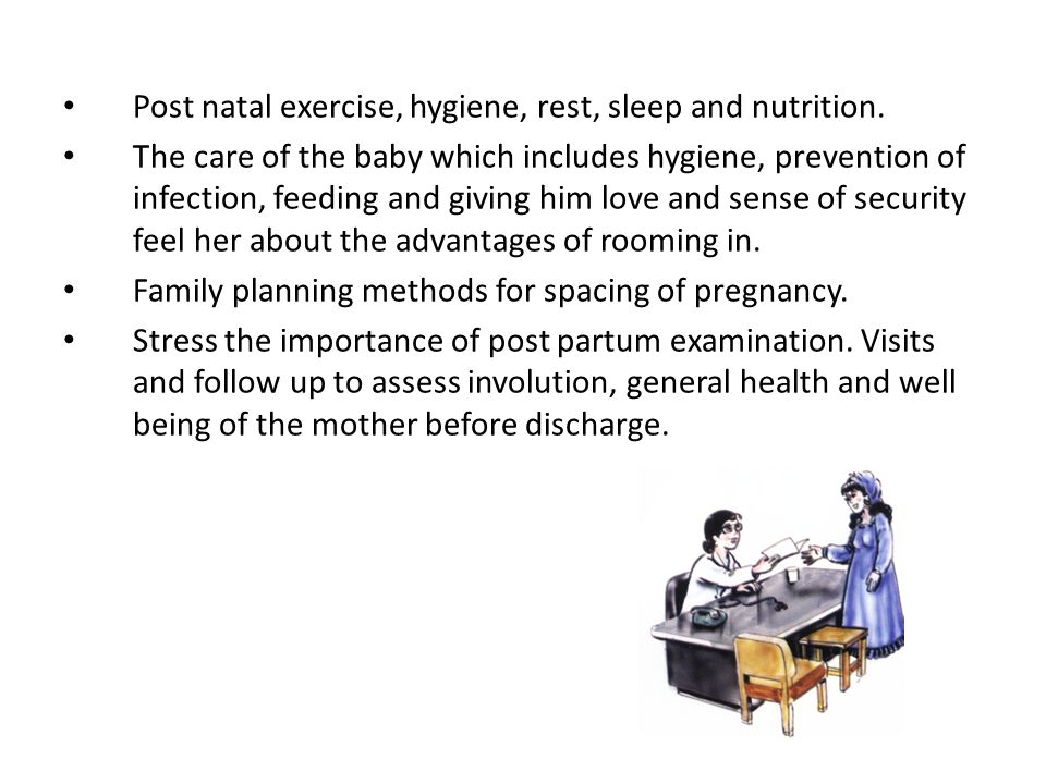 the importance of sleep nutrition and exercise The importance of rest and recovery for athletes  athletes understand the importance of exercise training  athletes who are sleep deprived are at.