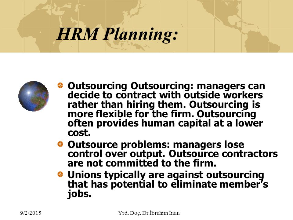 problems with hrm You should address difficult issues after you have had time to organize your  thoughts take the time to understand and be clear about what your real  concerns.