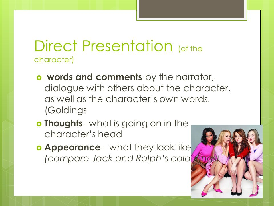 compare the presentation of the protagonist Explore donna lynne's board compare and contrast on  free powerpoint presentation:  friend venns-could also be to compare/contrast antagonist and protagonist.