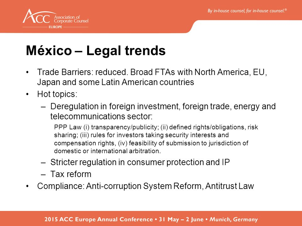 brazil foreign trade barriers Brazil's trade policy: old and new issues  tariffs were slashed, nontariff barriers were removed,  lacking large-scale north-south agreements or special trade .