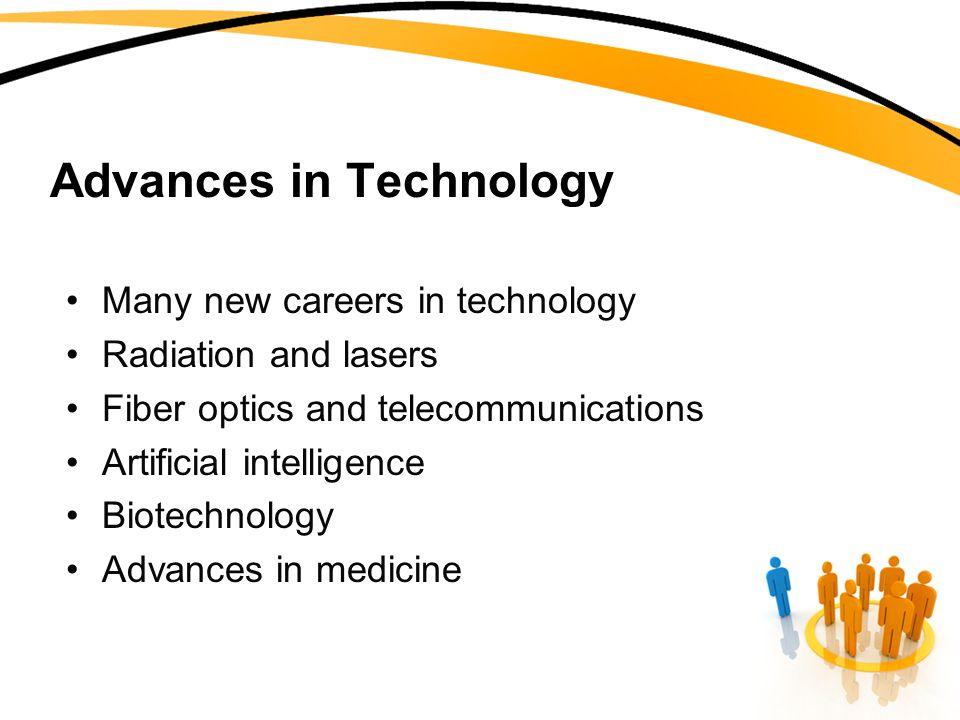 artificial intelligence in telecommunication pdf