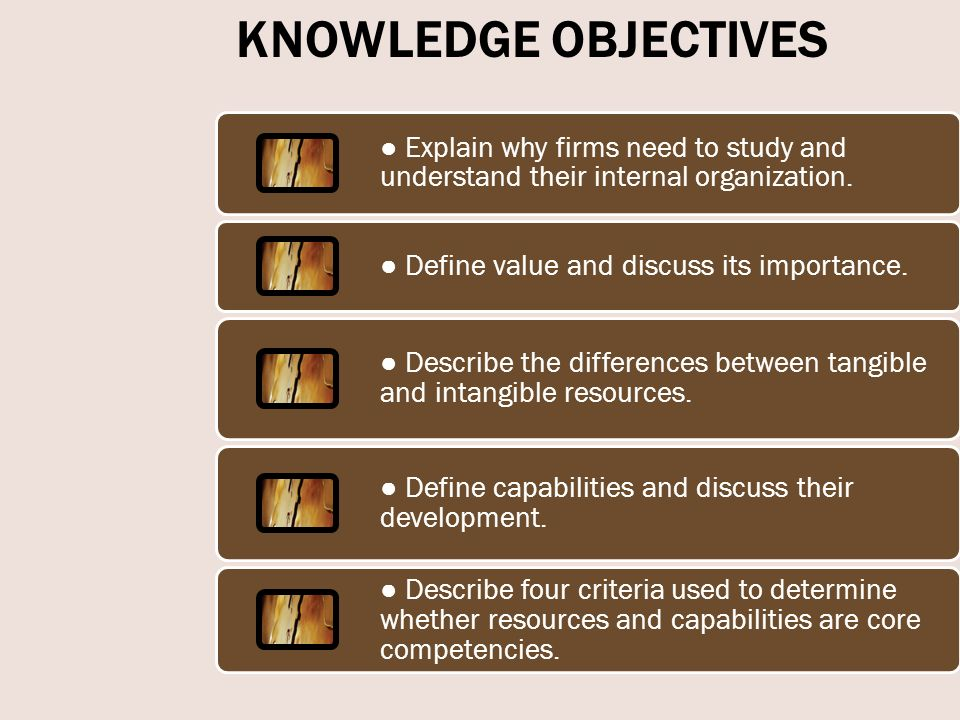 why are some competencies valued three Competency and values framework implementation guidance official college of policing contents overview 4 introduction 5 section 1 the purpose and structure of the cvf 6 11 purpose 6 12 structure 7 section 2 adopting the cvf 10 section 3 applying the cvf to national processes 14 31 using the cvf.