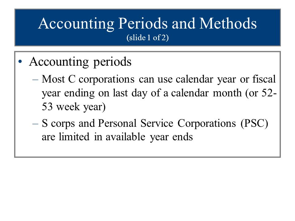 Corporations Introduction And Operating Rules Ppt Video