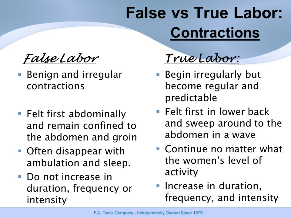 verification and falsifiability A statement, hypothesis, or theory has falsifiability (or is falsifiable) if it is contradicted by a basic statement, which, in an eventual successful or failed falsification must respectively correspond to a true or hypothetical observation.