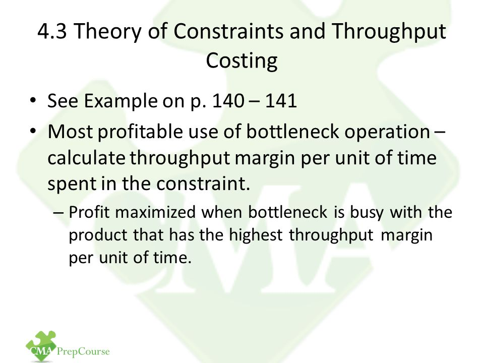 business unit 3 constraints of marketing This is marketing teacher's introduction to marketing research market research and marketing research are often confused 'market' research is simply research into a specific market it is a very narrow concept  read more secondary marketing research  as with the ge business screen the location of a strategic business.
