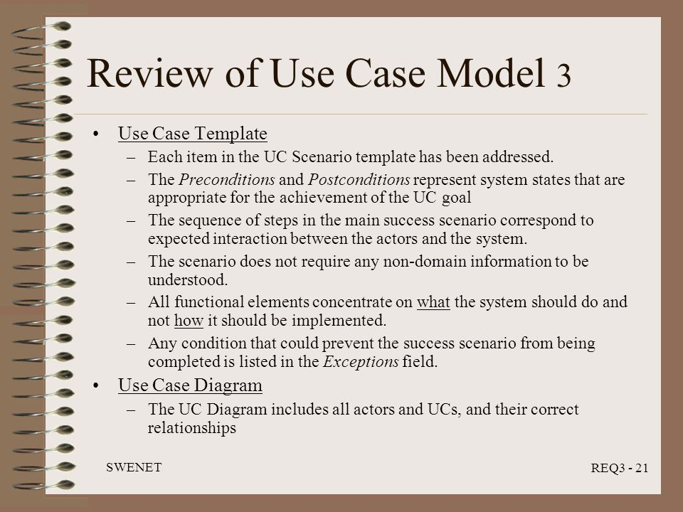 yorktown case analysis The latest litigation news involving the company yorktown partners llc (.